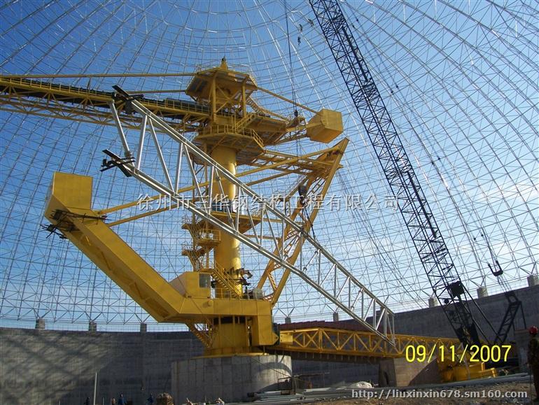 网架吊装费用,网架生产供应商-网架钢结构