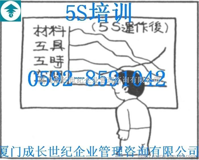 泉州TS16949认证培训,福州TS16949培训