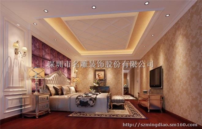 新房装修流程,深圳200平米复式楼装修全包/半包费
