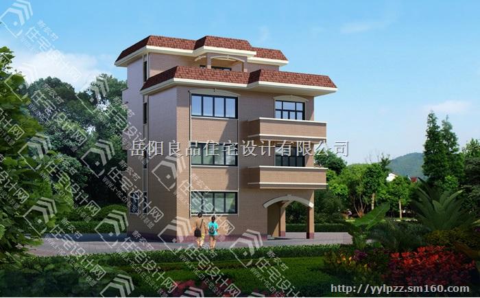 建筑设计说明,门窗表,室内装修做法表,各层平面图,阁楼, 屋顶平面图