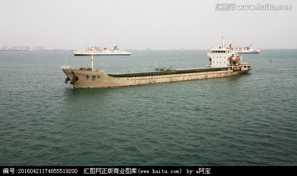 主要航线为,珠三角港口来往北方海运,起运港口有:深圳盐田,蛇口,大铲