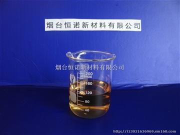 恒诺 不锈钢专用环保切削油HQX-605