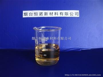 恒诺 全合成通用型水性环保磨削液HQX-602