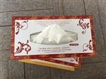 茶艺馆纸巾