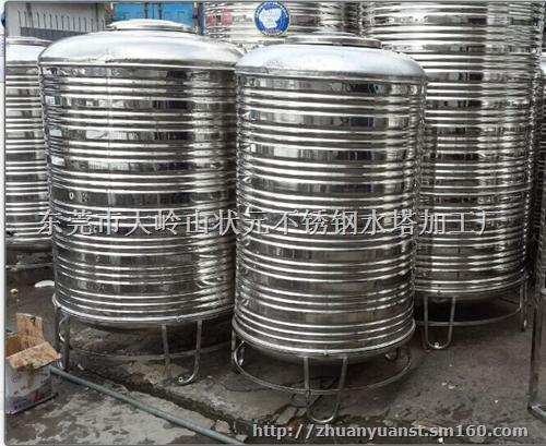 【状元不锈钢水塔不锈钢水箱304不锈钢水箱】其他