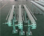 上海柔性链板电池输送线厂家 帛朗供