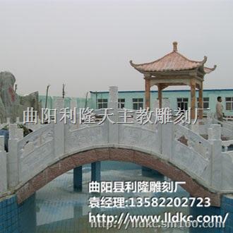 com/ 地址:河北省保定市曲阳县党城乡雕塑产业园漫石道路东 产品关键