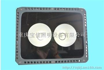 LED 足功率 投光灯 COB 深杯 100W