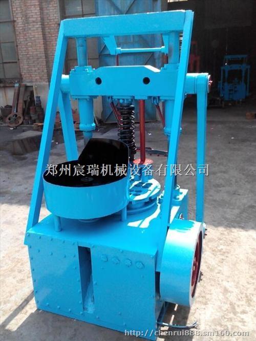 运城蜂窝煤机子宸瑞图形蜂窝煤机子在线销售绘制ae圆机械图片