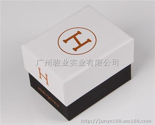 骏业包装猎德包装盒制作化妆品包装盒制作
