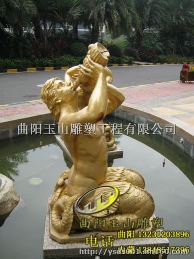 雕塑头像的步骤