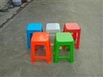 塑料桌椅厂家直销,塑料凳子,塑料椅子生产厂家
