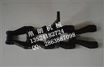 上海气浮机链条厂家