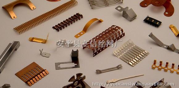 不锈钢化学腐蚀厂家 供应蚀刻网