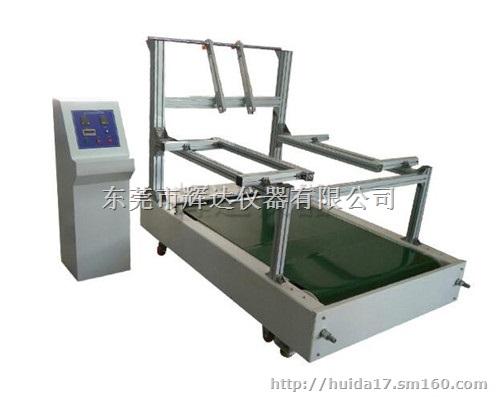 婴儿车刹车测试设备优惠价电动工具直磨机图片