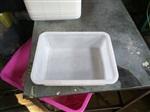 塑料食品盒,塑料冰盘,塑料冷冻盘