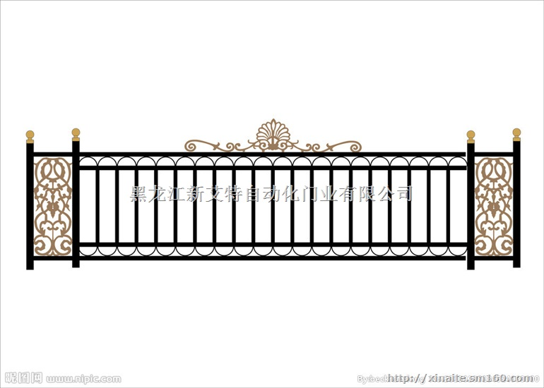 敦化201防撞护栏厂家质保 产品动态 企汇网