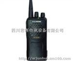 成都宝峰对讲机BF-3107S