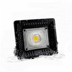 LED防水泛光灯30w、50w、100w