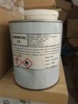 天然胶与金属的粘接剂Chemitac 11广东代理