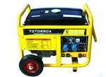 户外抢修250A发电电焊一体机价格