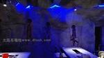 镇江阴常州餐厅墙绘手绘墙画壁画油画