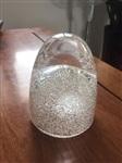 玻璃水晶砂UV胶水