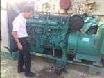 上海 江苏地区发电机组回收 变压器 电缆线回收