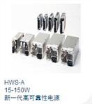 TDK-Lambda HWS150A