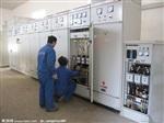 回收二手配电柜、高压柜回收、配电房回收