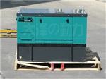 水冷15千瓦柴油发电机TO18000MT-2
