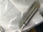 IFM压力传感器PN5002