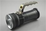JW7103 防爆强光工作灯  手提式强光探照灯