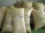 深圳充气袋,集装箱专用填充 充气包装袋厂