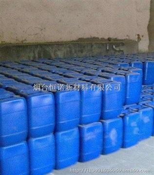 潤滑油抗磨減磨添加劑  噻二唑硼化稀土化合物