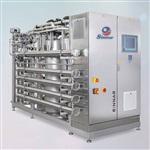 一体式纯水设备BWT纯化水机维修服务紧凑型设计实验