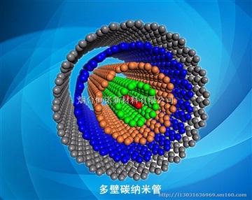 預分散導電粘結劑(CNTC)