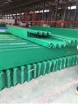 重庆道路波型护栏生产厂家 专业安装施工队伍公司