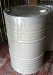 销售橡胶胶辊用增硬剂PL600