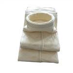 各种规格型号防静电除尘布袋一手货源自产自销