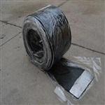 丁基腻子钢板止水带 国标产品质量