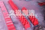 双轴粉尘加湿机采用双套管管道结构