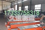 了解ls300 10米长螺旋输送机 电机多少千瓦