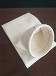 除尘滤袋大量现货 优质货源灰尘吸附性强