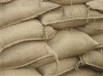 供应麻袋,麻袋厂家供应麻袋价格优惠