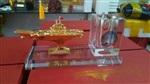 部队纪念品,辽宁舰周年纪念品,海军纪念品