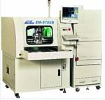 亿立分板机亿立分板机EM-5700N台湾亿立