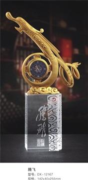 广州一带一路周年纪念品,中国梦活动纪念品,玉石礼品