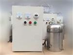 水箱自洁消毒器优势