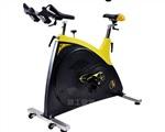 山东宁津鑫博动感单车家用室内锻炼健身车厂家直销一件